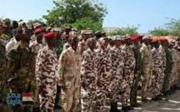 اتفاقية دفاع مشترك بين أثيوبيا والسودان لحماية «سد النهضة»