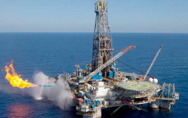 البترول: « اكتشاف حقل جديد في خليج السويس يسد العجز المحلي»