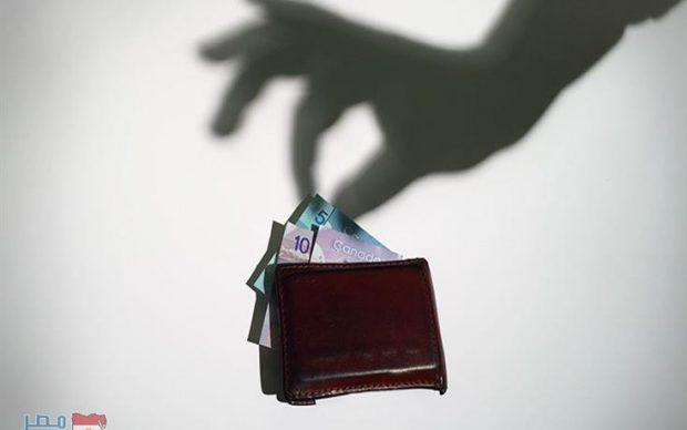 يجوز للمرأة أن تأخذ من ماله زوجها بغير علمه في هذه الحالة فقط