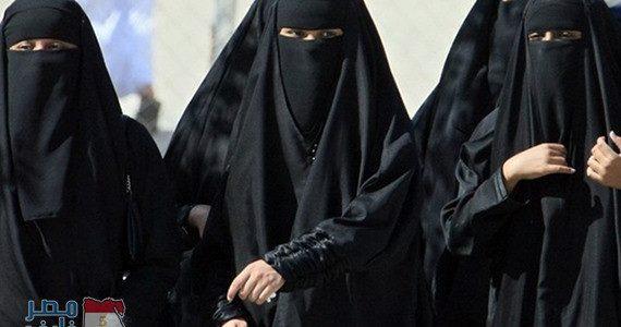 دار الإفتاء: ارتداء النقاب عادة وليس فريضة