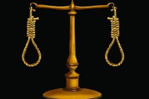 حكم بالإعدام شنقا على مصري قتل طليقته بعد أن تزوج والدتها