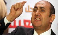 بالفيديو| المتحدث باسم حملة خالد علي يوضح حقيقة سرقة التوكيلات