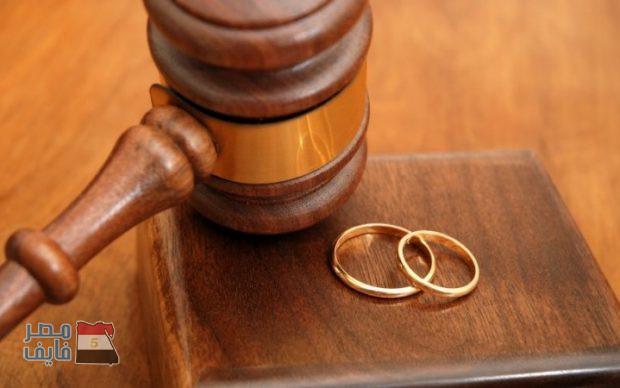 """""""صفاء"""" في دعوي الطلاق من زوجها """"برايز"""": """"مش قادرة أتحمل طلباته"""""""