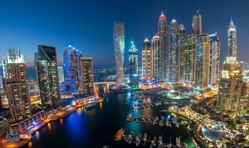 أكثر 10 مدن يارة في 2017 من بينهم مدينتين عربيتين