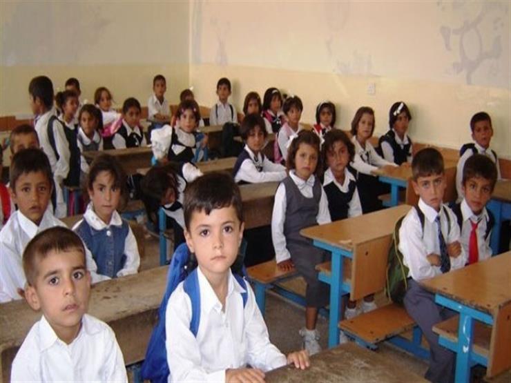 وكيل البرلمان يطالب بتأجيل الدراسة بسبب «فيروس كورونا» ووزير التعليم يحسم الجدل 1