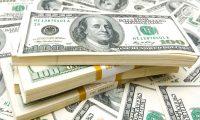 الدولار يسجل ارتفاع نسبي جديد بعدد من البنوك خلال تعاملات اليوم .. ننشر سعر الأخضر الآن بجميع البنوك