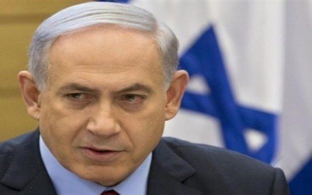 إسرائيل تعيد فتح سفارتها في الأردن