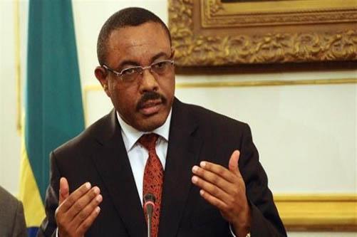 بعد يوم واحد من زيارته لمصر.. رئيس وزراء إثيوبيا يدلي بتصريحات رسمية يكشف فيه عن مفاجأة جديدة برفضه طلب مصر الأخير.. وسبب ذلك