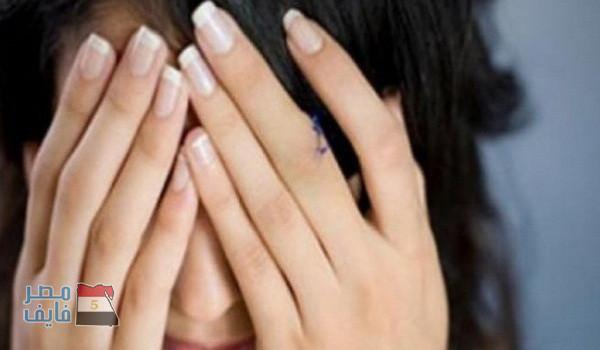 الأجهزة الأمنية تنجح في كشف غموض اختفاء طالبة 18 عاماً وطلب فدية 500 الف جنيه لإعادتها