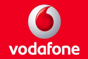 فودافون مصر رقم خدمة العملاء للأفراد والشركات