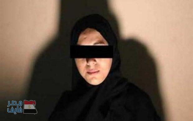زوجة تطلب الخلع من زوجها و تعترف أمام القاضي :«عشت مع زوجي 25 سنة في الحرام»