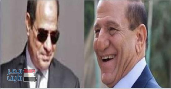 شاهد| بلح: «سامي عنان لن يتراجع عن الترشح للرئاسة المصرية 2018»