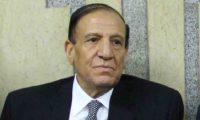 المدعي العام العسكري يصدر قراراً بحظر النشر في أخبار قضية الفريق سامي عنان