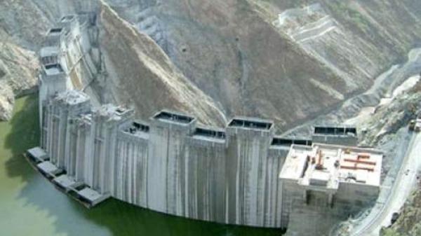 إثيوبيا ترفض دعوة مصر لتحكيم البنك الدولي في النزاع بشأن سد النهضة