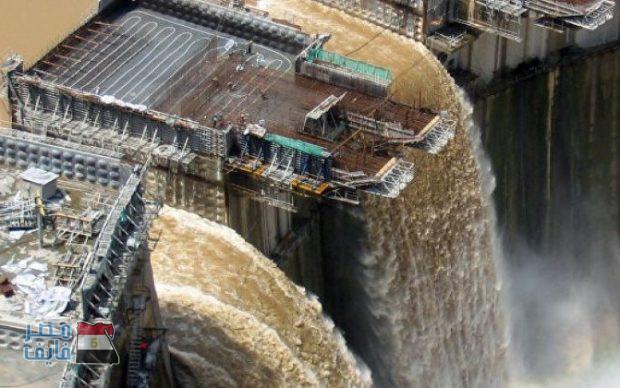 «واد عميق» يصدم حلم الأثيوبيين.. سبب تأخر بناء سد النهضة بإثيوبيا حتى 2022