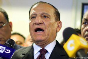 مصر العروبة: الشهر العقاري رفض تحرير توكيلات لـ«عنان» في ثلاث محافظات