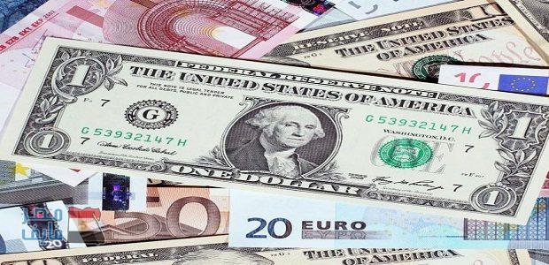 أسعار الدولار واليورو والعملات في سوريا اليوم السبت 11-8-2018 المصرف المركزي والسوق السوداء