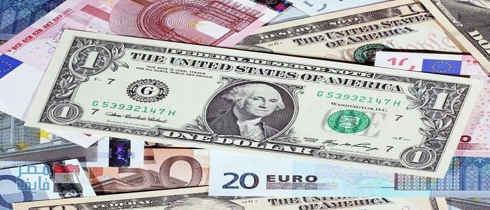 سعر الدولار واليورو والعملات في سوريا المصرف المركزي والسوق السوداء اليوم الثلاثاء 22 يناير 2018