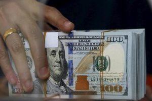 سعر صرف الدولار في التعاملات المسائية اليوم الثلاثاء الموافق 9 يناير 2018 بالبنوك المصرية