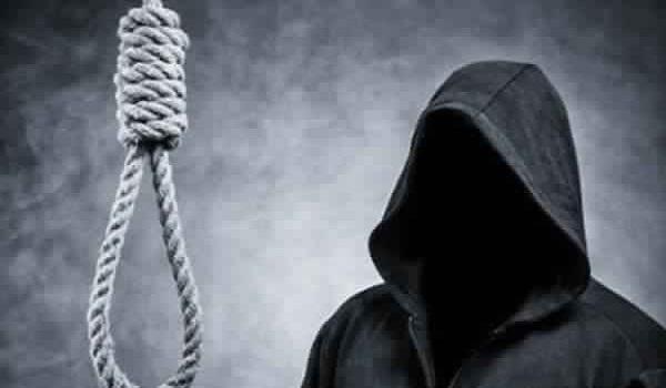 تفاصيل جديدة في انتحار السائحة الألمانية في فندق سفاجا