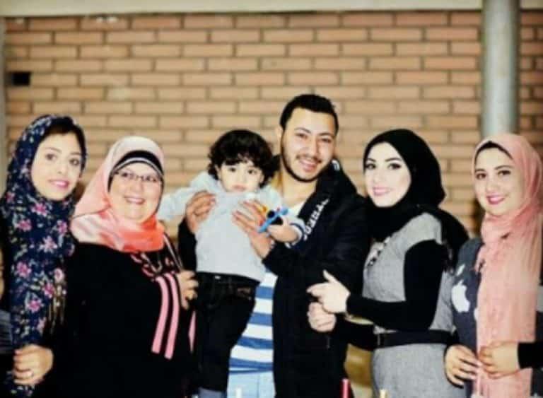 بالصور| «دينا عبد الله» فتاة مصرية تُثير الجدل بحفل طلاقها بعد 40 يوماً فقط من الزواج: «وقعته في شر أعماله» 4