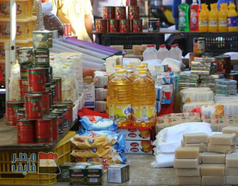 شعبة الصناعات الغذائية تزف بشرى سارة للمواطنين بخصوص أسعار السلع