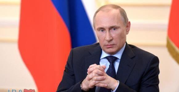 روسيا: أمريكا تضغط على الصحفيين ليتعاونوا مع أجهزتها الاستخباراتية