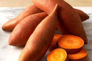 حقائق صحية عن البطاطا الحلوة .. تجعلك تحرص على تناولها باستمرار