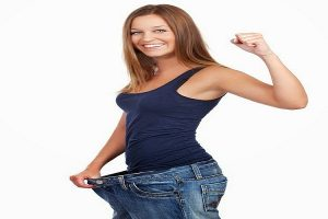 رجيم سريع لإنقاص الوزن خلال أسبوع