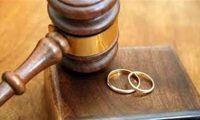زوج مصري يقيم دعوى خلع ضد زوجته لسبب غريب وغير متوقع