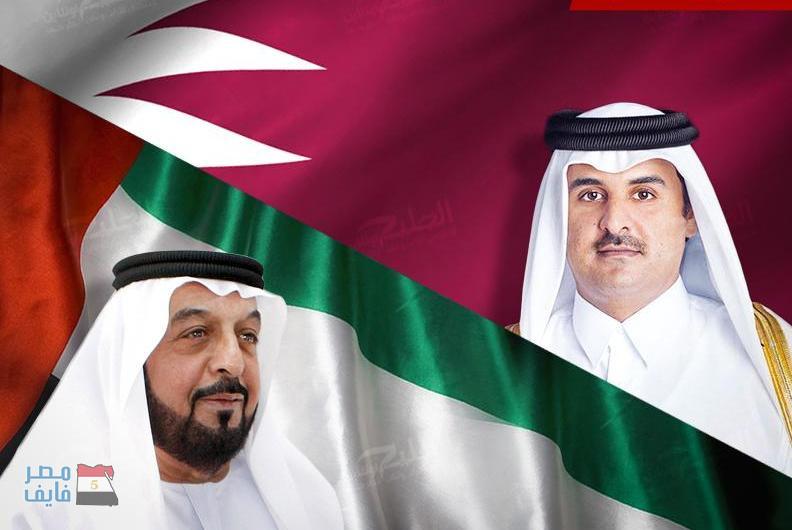 شكوى عاجلة من الإمارات ضد قطر في الأمم المتحدة