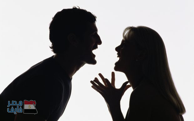 """مصر الأولى عالميا بنسب الطلاق وألعاب """" كاندي كراش"""" و""""بلاي ستيشن"""" سبب في 267 ألف حالة طلاق في مصر – فيديو-"""
