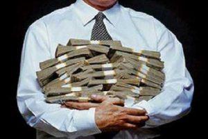 تعرف علي «شهادات الإدخار» وأنواعها وأسعار العائد منها بالبنوك المصرية