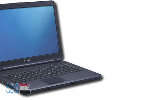 ثغرة جديدة فى أجهزة الكمبيوتر والهواتف تؤدي إلى سرقة كلمات السر وبيانات المستخدم