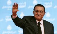 """وثائق بريطانية تكشف لماذا كان """"حسني مبارك"""" يكره الـ BBC؟"""