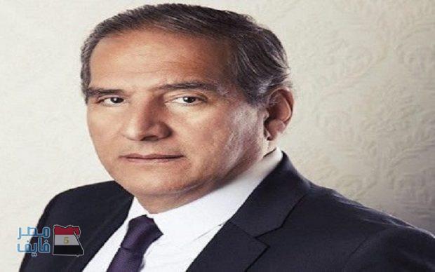 تعرف على رد فعل النائب محمد بدوي حول زيادة أسعار تذاكر المترو والقطارات