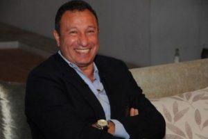 """مصادر إعلامية عربية: """"لاعب عالمي"""" في الطريق إلى النادي الأهلي"""