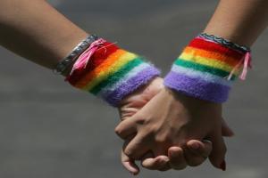 مشروع قانون في البرلمان المصري لتجريم المثلية الجنسية
