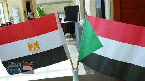 السودان يُشعل الموقف مع مصر و تصريحات رسمية سودانية للمرة الأولى عن الإستعداد لحرب مع الجانب المصري وترتيب ذلك