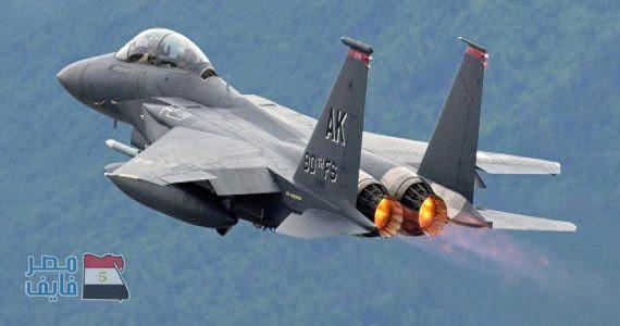 مقاتلة قطرية أمس تطارد طائرة حربية إماراتية و قطر تنتفض والإمارات تلتزم الصمت وتخوفات من اشتعال المنطقة