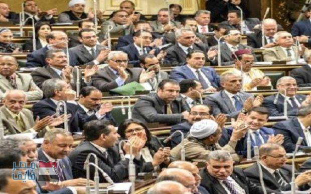 القانون الجديد للمحال العامة المقدم من الحكومة لمجلس النواب يثير جدلا واسعا بين الأعضاء