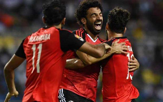 رسميًا.. اتحاد الكرة يكشف عن موعد مباريات المنتخب مع البرتغال واليونان