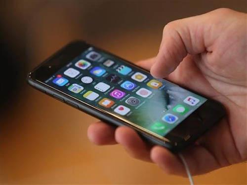6 خطوات بسيطة تساعدك على استعادة الهاتف المفقود