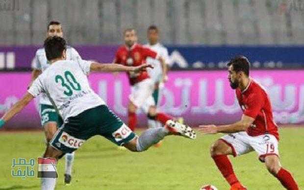برزنتيشن تنفي تعديل موعد مباراة السوبر بين الأهلي والمصري في الإمارات (المباراة في موعدها)