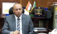 5 معلومات هامة عن محافظ المنوفية بعد القبض عليه برشوة 2 مليون جنيه.. وقرار عاجل من النائب العام