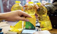 """""""مصر فايف"""" ينشر خطوات استخراج بطاقات التموين عبر الهاتف المحمول مع بدء تسليم أول 1700 بطاقة"""