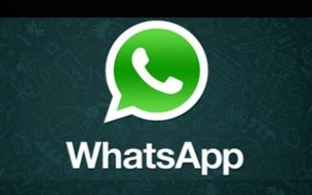 تعرف على كيفية تشغيل حساب الواتس آب على هاتفين في وقت واحد بنفس الرقم..