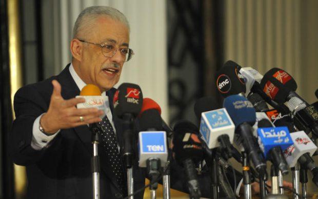 قرار جديد من «التعليم» بشأن إجازة الطلاب خلال فترة انتخابات الرئاسة