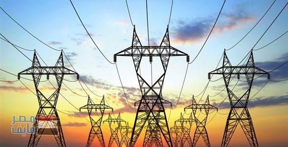 شروط مسابقة المهندسين الجديدة بشركة الكهرباء لجميع المحافظات
