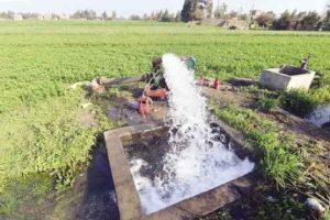 بالفيديو| متحدث وزارة الري يكشف عن خطة جديدة لترشيد استهلاك المياه
